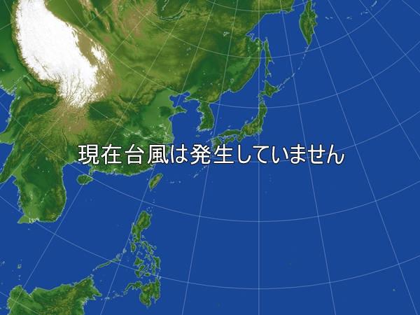 IMG_4176-0.JPG